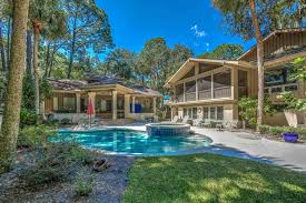hilton head home rentals u2022 resort rentals of hilton head