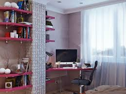 ideas for teen girls with small bedrooms incredible home design bedroom pretty girly teenage small bedroom ideas with pink hanging