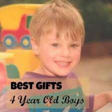 best toys for 4 year boys gifts gift and