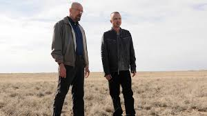 Breaking Bad Episoden Video Extra Breaking Bad Inside Episode 501 Breaking Bad Live