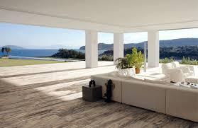 beige fliesen wohnzimmer haus renovierung mit modernem innenarchitektur kühles fliesen