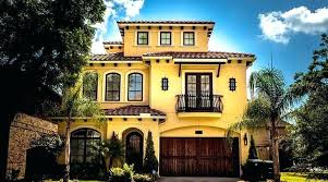 exotic house plans spanish style house style house pool spanish style home plans with