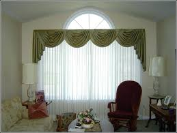 kitchen bay window curtain ideas kitchen bay window treatments kitchen bow window treatments