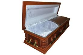 how much is a casket nyaradzo coffins and caskets
