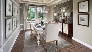 100 daniels high park floor plans best 25 beach house plans