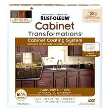 diy kitchen cabinet refacing ideas cabinet refinishing kit before and after refacing cost per square
