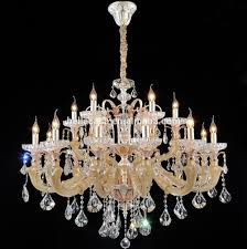 diamond chandelier acrylic diamond chandelier acrylic diamond