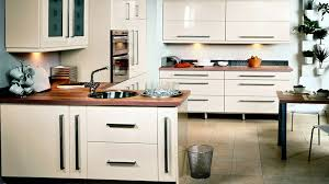 fine kitchen design hd wallpapers wallpaper stunning modern color