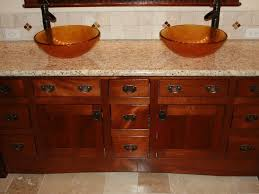 contemporary bathroom vanities without tops fort wondrous myers fl