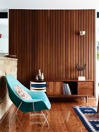 modern wood wall modern wood interior walls the ultra modern wooden interior