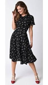 675 best miscellaneous dresses images on pinterest clothes