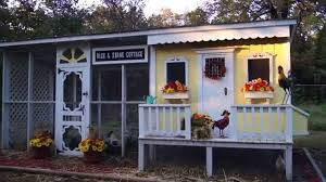 how to start a backyard chicken coop plans invisibleinkradio