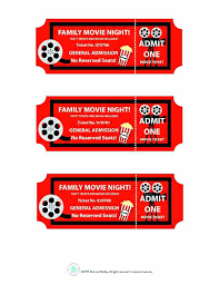 movie night invitations template movie party invitations in addition to cool printable movie party