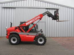 hire manitou mlt 523t telescopic handler liftrite