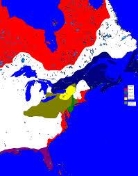 Columbian Exchange Map Resourcesforhistoryteachers Key Concept 4 1