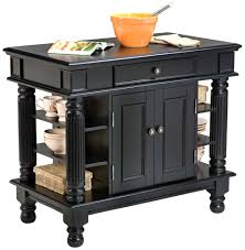 home styles orleans kitchen island home styles the orleans kitchen island with white quartz top in