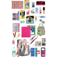high school stuff back to school essentials αναζήτηση back to school
