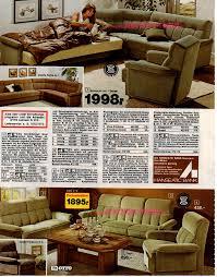 Wohnzimmerschrank Ddr Wohnzimmer U2013 Otto Katalog U2013 Teil 1 1982