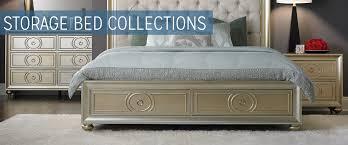 Storage Bedroom Furniture Sets Storage Bedroom Furniture Sets Haynes Furniture Virginia U0027s