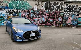 hyundai veloster doors 2016 hyundai veloster rally edition looking the part the car guide