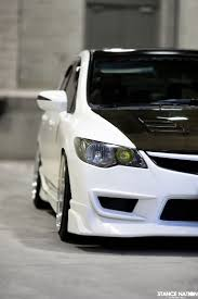 honda stance 573 best honda images on pinterest cars car and honda cars