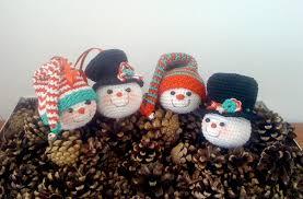 free crochet ornament patterns invitation template