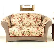 amazon sofas for sale covers for sofas plastic sofa at walmart on sale slipcovers amazon