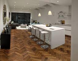 Laminate Flooring Companies Walnut Parquet From The Natural Wood Floor Company Beautifully