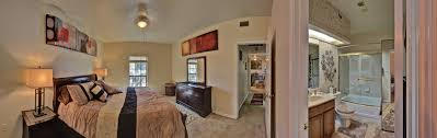 Winston Apartments San Antonio Tx 78216 San Antonio Fully Furnished Apartments Book Online Now