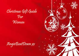 christmas gift guide for women giveaway angiebeautybreakdown