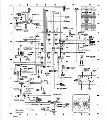 diagram electrical heat pump wiring u2013 heat pump systems