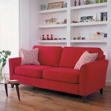 Sofas And Stuff Stroud Modern Luxury Furniture Fabric Sofas U0026 Leather Sofas Sofa Workshop