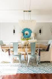 beadboard ceiling archives designing vibes interior design and