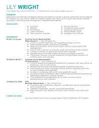 Modeling Resume Sample Clever Model Resume 12 Free Resume Samples For Every Career