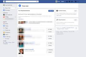 24 hidden facebook features only power users know pcmag com