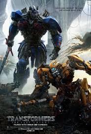 film up wikipedia bahasa indonesia transformers the last knight film transformers wiki