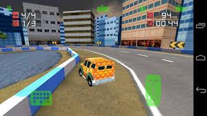 cartoon car png cartoon car racing android apps on google play