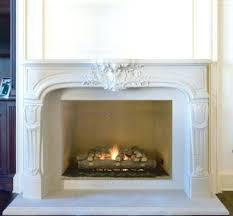 corner fireplace mantels uk diy elegant reviews images design
