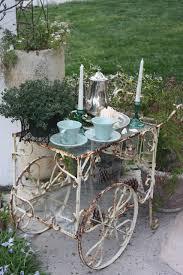 best 25 outdoor tea parties ideas on pinterest garden parties