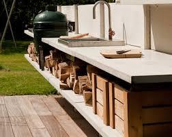 Green Egg Kitchen - big green egg table etsy