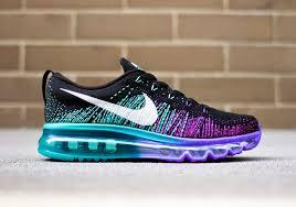 Jual Sepatu Nike Air Yeezy jual sepatu nike flyknit air max 60 99