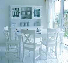 best white dining room images home design ideas ridgewayng com