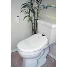 Luxe Bidet Mb110 Bathroom Bidet Spray Best Bathroom Decoration