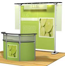 portable photo booth display booth trade show display portable exhibit booth