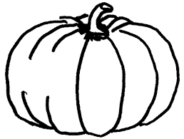 pumpkin coloring pages kids bestcameronhighlandsapartment