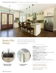 home design shop inc charleston home design magazine winter 2018 by charleston home