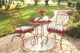Bistro Patio Chairs Best Scheme Bistro Patio Furniture Shop For Bistro Patio Furniture