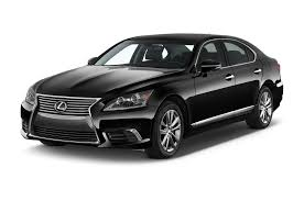 lexus ls images 2015 lexus ls600h reviews and rating motor trend