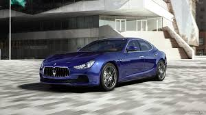 maserati kerala 1920x1080 wallpapers page 13