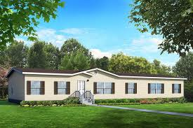 nice modular homes gorgeous modular homes houston on home page manufactured homes